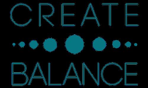create balance logo-01