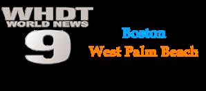 logo_whdt-300x1024